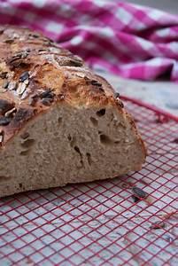 Brunch De Kitchen Aid : pain maison bread bread cooking our daily bread ~ Eleganceandgraceweddings.com Haus und Dekorationen