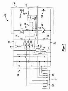 Patent Us7309928