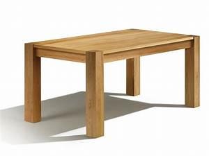 Esstisch 120 X 70 : esstisch erle in 190cm x 120cm e tisch erle shop ~ Bigdaddyawards.com Haus und Dekorationen
