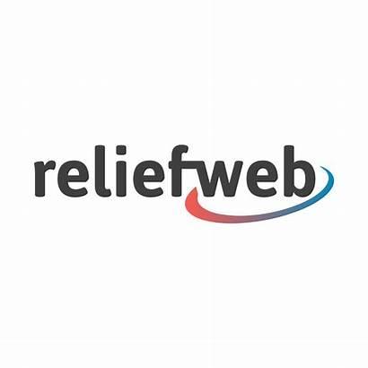 Kobe Reliefweb Mission