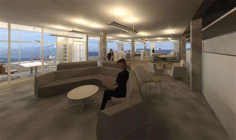 alexis design blog simplean graphic designs office space