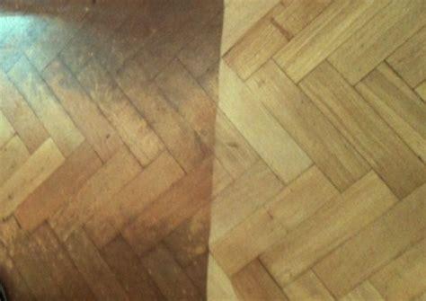 buffing wood floors by wood floor polishing wood floor cleaning
