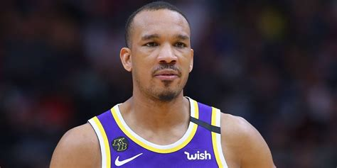 Lakers' Avery Bradley And His Wife Donate Over $30,000 In ...