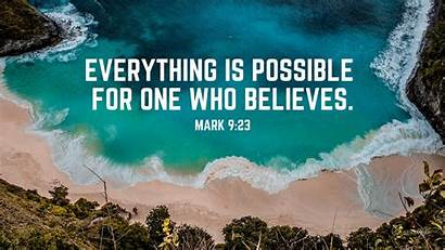 Mark Bible Desktop Backgrounds Study Christian Lessons