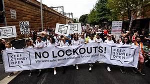 "Keep Sydney Open Announces ""Urgent"" New Anti-Lockouts ..."