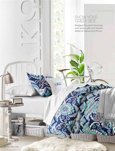 pb teen rooms ideas  pinterest teen bedroom