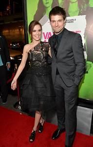 Danila Kozlovsky Pictures - 'Vampire Academy' Premieres in ...