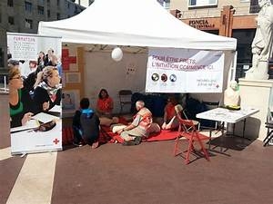 Croix Rouge Montrouge : croix rouge unit de montrouge formations home facebook ~ Medecine-chirurgie-esthetiques.com Avis de Voitures