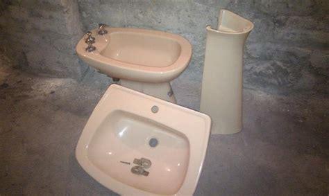 il est laid le bidet lavabo bidet 224 donner 224