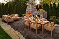 inspiring restaurant patio design ideas 25+ Fabulous outdoor patio ideas to get ready for spring ...