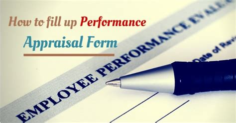 How To Fill Up Performance Appraisal Form Easily 12 Best. What Are Some Hobbies To Put On A Resume. Business Development Manager Resume Sample. Sample Of Resume Cv. Standard Resume Format For Engineering Students. Resume Helper Builder. Origin Of Resume. Sample Resume Communication Skills. Attractive Resumes
