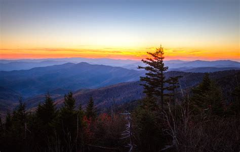 smoky mountains travel leaders destinations unlimited