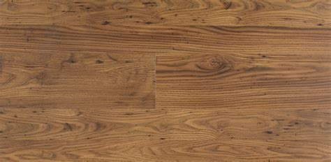 wood plank porcelain wood tiles texture wooden texture