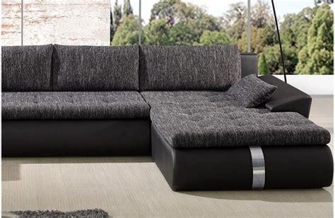comment nettoyer un canapé en tissu conseils et astuces