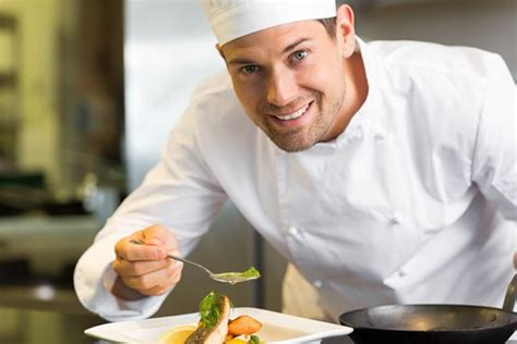 sous chef cuisine what is a sous chef the reluctant gourmet