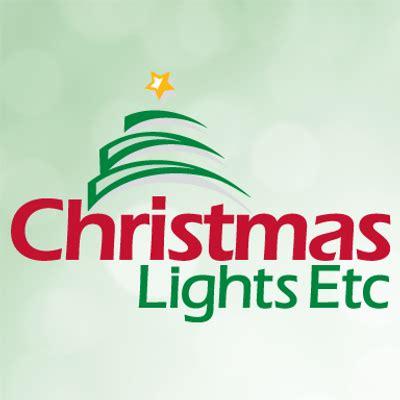christmas lights etc ledchristmas twitter