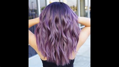 Colored Hair by Luxury Temporary Colored Hair Wax