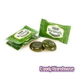 Colombina coffee delight hard coffee flavored candy 5 pound bag (approximately 650 pieces). Bali's Best Green Tea Hard Candy: 1KG Bag | Best green tea, Coffee candy, Online candy store