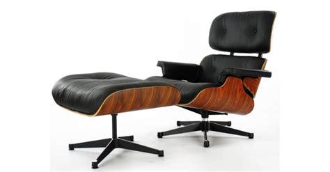 canape exterieur haut de gamme fauteuil lounge eames bois de