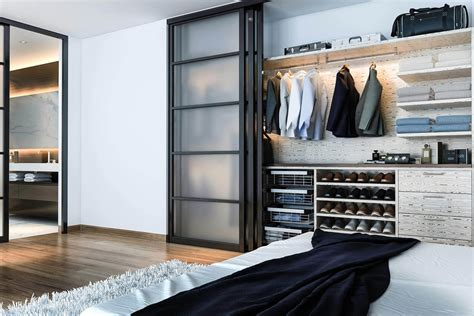 custom closet organizer ideas reach  design