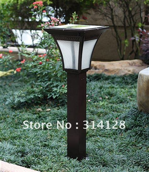 brightest solar landscape lighting newsonair org