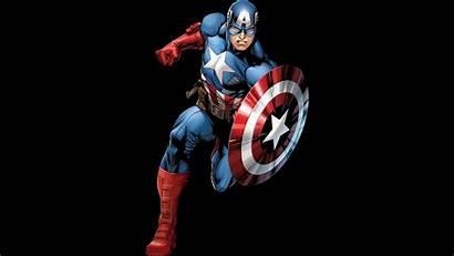 Captain America Comics Desktop Wallpapers Backgrounds Computer