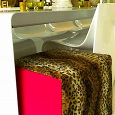 15 Photos Pouffes And Footstools For Sale  Sofa Ideas