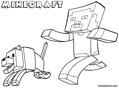 minecraft drawing pictures  getdrawingscom   personal  minecraft drawing pictures