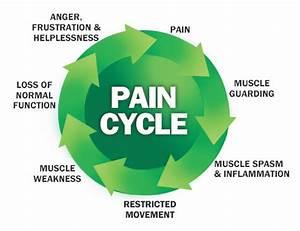 The Goal  Break The Chronic Pain Cycle  U00ab Health And