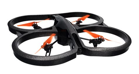 parrot ardrone  elite edition parrot store official