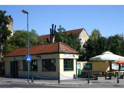 """kebap U Pizza Haus"", ""2361 Laxenburg"", ""buffets U"