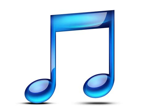 Dan tidak cuma itu, perbedaan dari musik tradisional dan musik modern pun akan ditemukan benang merahnya. Pengertian Seni Musik Yang Benar Adalah