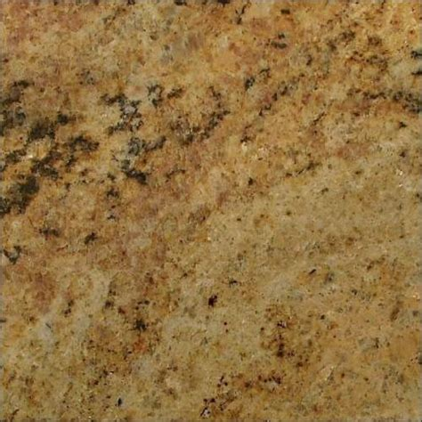 madurai gold granite madura gold granite indian granite