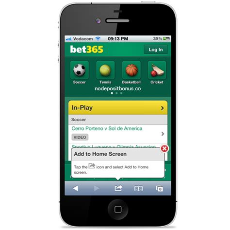 mobile bet365 bet365 mobile android bet365 iphone
