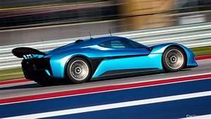 Nextev Nio Ep9 : news nio ep9 sets record breaking n rburgring lap time ~ Medecine-chirurgie-esthetiques.com Avis de Voitures