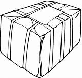 Coloring Pages Boxes Valentine Others Cupcake Ice Cream Candy Cone Coloringpages101 sketch template