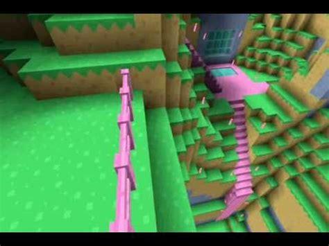 girlcraft minecraft  girls youtube