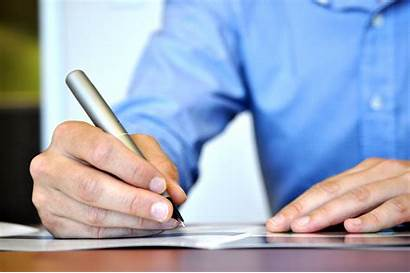 Hard Write Working Easy Blogging Caution Writing