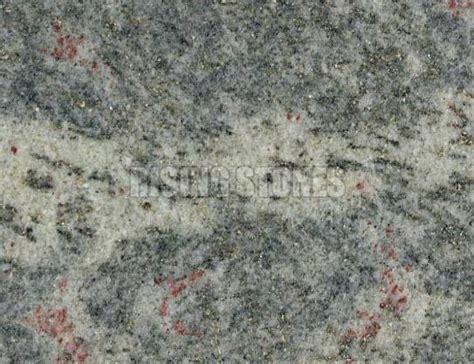 tropical green granite tropical green granite