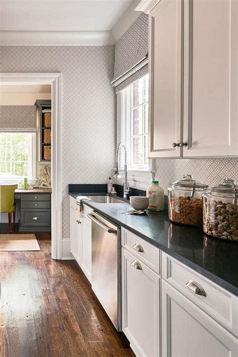 white shaker cabinets with quartz countertops white kitchen cabinets with black quartz countertops