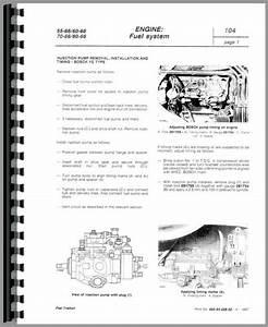 Fiat 55