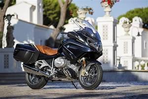 Bmw R 1250 Rt : 2019 bmw r 1250 rt bmw motorcycles of san francisco san francisco ca ~ Melissatoandfro.com Idées de Décoration