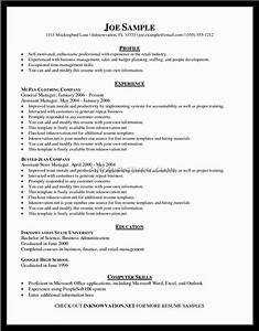 free resume template copy paste perfect resume format With free resume templates for wordpad