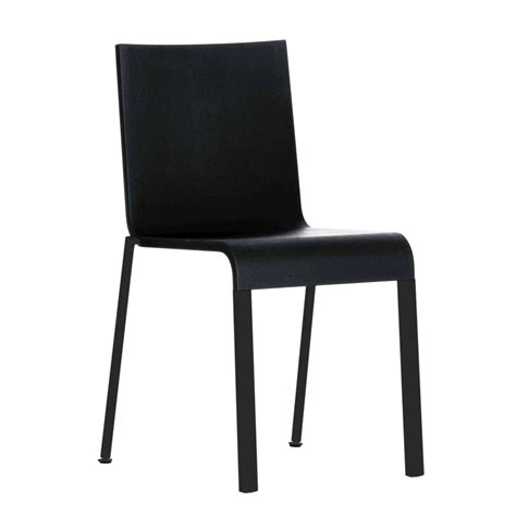 Vitra Stuhl Schwarz by Vitra Stuhl Schwarz Vitra Stuhl Schwarz With Vitra Stuhl