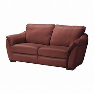 salon mobilier de salon ikea With tapis rouge avec canape meridienne cuir ikea