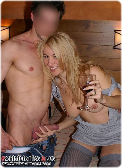 Back In My Hotwife With Her Spanish Lover Sexy Blog Of My Hotwife
