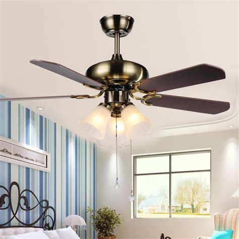 dining room with no overhead light new product 42 inch ceiling fan lights modern dining room