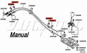 Viamoto Car Parts  Mitsubishi Fto Parts