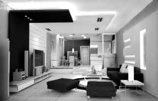 modern living room ideas living room modern interior deco living room ideas with laminate floor and plus deco