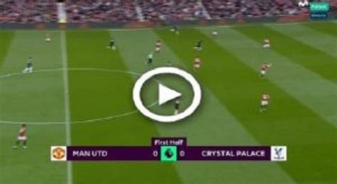 Live Football Stream | Arsenal vs West Ham (ARS v WHU ...